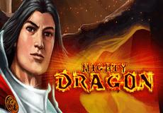 Mighty Dragon Slots Mobile (Gamomat)