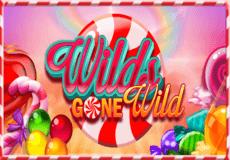 Wilds Gone Wild Slots Mobile (Gamomat)