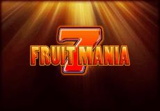 Fruit Mania Slots  (Gamomat)