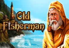 Old Fisherman Slots  (Gamomat)