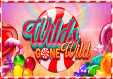 Wilds Gone Wild Slots  (Gamomat)