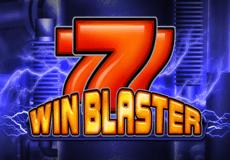 Win Blaster Slots  (Gamomat)