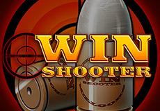 Win Shooter Slots  (Gamomat)