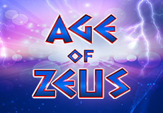 Age of Zeus Slots  (Givme)