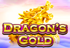 Dragons Gold Slots  (Givme)