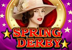 Spring Derby Slots  (Givme)