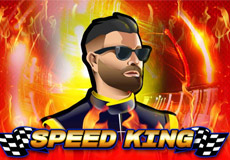 Speed King Slots  (Givme)