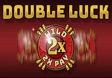 Double Luck Slots Mobile (Golden Hero Group)