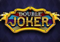 Double Joker Slots  (Kalamba)