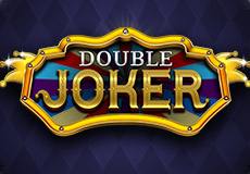 Double Joker Slots Mobile (Kalamba)