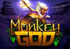 Monkey God Slots Mobile (Kalamba)