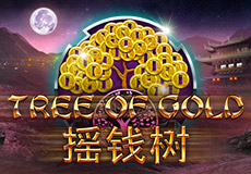 Tree of Gold Slots Mobile (Kalamba)