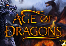 Age of Dragons Slots  (Kalamba)