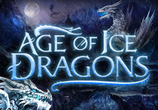 Age of Ice Dragons Slots  (Kalamba)