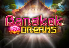 Bangkok Dreams Slots  (Kalamba)