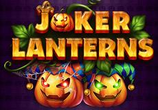 Joker Lanterns Slots  (Kalamba)