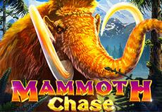 Mammoth Chase Slots  (Kalamba)