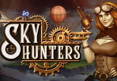 Sky Hunters Slots  (Kalamba)