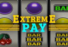 Extreme Pay Slots  (Oryx Gaming)