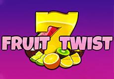 Fruit Twist Slots Mobile (Oryx Gaming)