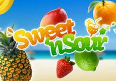 Sweet n Sour Kolikkopelit Mobile (Oryx Gaming)