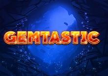 Gemtastic Slots  (Red Tiger)