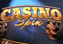Casino Spin Slots  (Red Tiger)