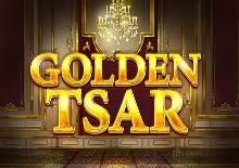 Golden Tsar Slots