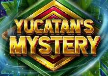 Yucatan's Mystery Slots  (Red Tiger)