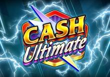 Cash Ultimate Slots  (Red Tiger)