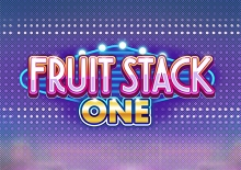 Fruit Stack One Pula  (Red Tiger)