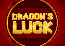 Dragon's Luck Slots  (Red Tiger)