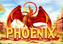 Phoenix Slots  (Red Tiger)