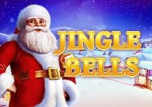 Jingle Bells Slots  (Red Tiger)