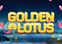 Golden Lotus Slots  (Red Tiger)