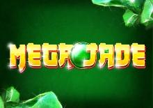 Mega Jade Slots  (Red Tiger)