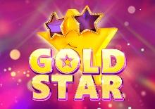 Gold Star Slots  (Red Tiger)
