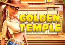 Golden Temple Slots  (Red Tiger)