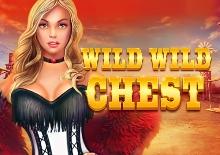 Wild Wild Chest Slots  (Red Tiger)