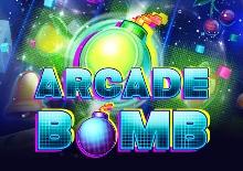 Arcade Bomb Slots  (Red Tiger)
