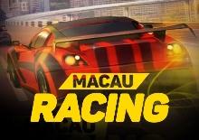 Macau Racing Slots  (Red Tiger)