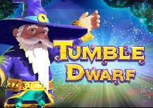 Tumble Dwarf Slots  (Red Tiger)