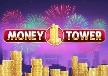 Money Tower Slots  (Red Tiger)
