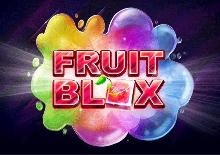 Fruit Blox Slots  (Red Tiger)