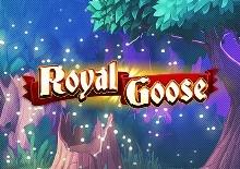 Royal Goose Slots  (Red Tiger)