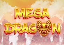 Mega Dragon Slots  (Red Tiger)