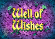 Well of Wishes Slots  (Red Tiger)