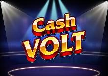 Cash Volt Slots  (Red Tiger)