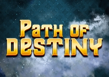 Path of Destiny Slots  (Red Tiger)