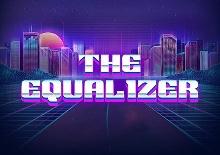 The Equalizer Slots  (Red Tiger)